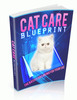 Thumbnail Educational Cat Care Guide With Resale Rights