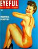 Thumbnail 1945 Eyeful Adult Magazine #12 - High-Heel Beauties