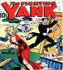 Thumbnail APR 1948 The Fighting Yank Comic Book #24
