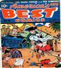 Thumbnail JAN 1946 Americas Best Comic Book #16