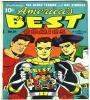 Thumbnail MAR 1947 Americas Best Comic Book #21