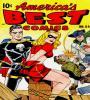 Thumbnail DEC 1947 Americas Best Comic Book #24