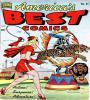Thumbnail JULY 1949 Americas Best Comic Book #31