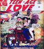 Thumbnail NOV 1967 Teen-Age Love Comic Book #56