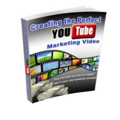Pay for Pdf eBook Youtube Business Marketing Tips and Tricks Manual