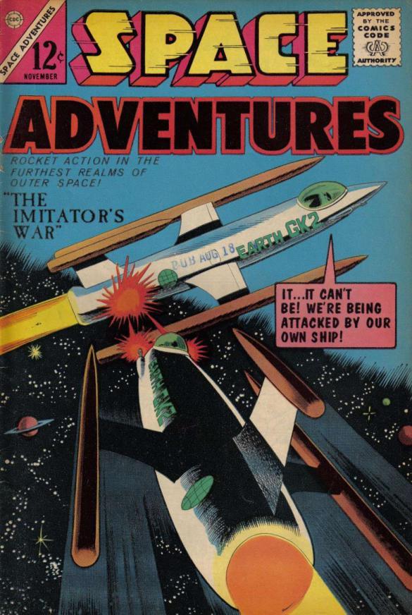 spelljammer adventures in space pdf