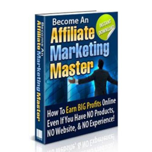 affiliate marketing former for kompensation tips