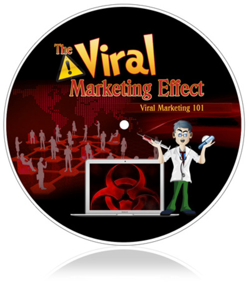 Book Cover Forros Zip Code ~ Pay for viral marketing mrr master resale rights ebook