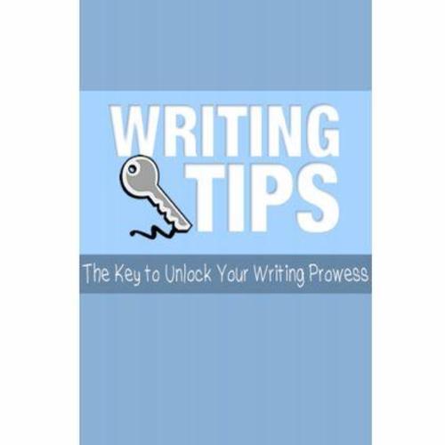 Sat essay tricks