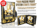 Thumbnail Content Magnet Fortune  ( Master Resell Rights )