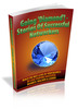 Thumbnail Going Diamond  Stories Of Successful Networkers (MRR)