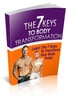 Thumbnail The 7 Keys To Body Transformation   ( Private Label Rights )
