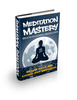 Thumbnail Breath Watching Meditation  ( Master Resell Rights )