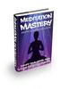 Thumbnail Empty Mind Meditation  ( Master Resell Rights )