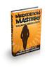 Thumbnail Walking Meditation  ( Master Resell Rights )