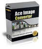 Thumbnail Ace Image Converter  (MRR )