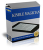Thumbnail Kindle Magician  (MRR )