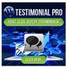 Thumbnail WP Testimony Pro  (MRR )