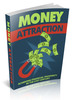 Thumbnail Money Attraction  (MRR )