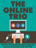 Thumbnail The Online Trio  (MRR )