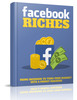 Thumbnail Facebook Riches  (MRR )