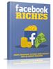 Thumbnail Facebook Riches  (MRR )