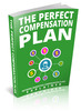 Thumbnail The Perfect Compensation Plan (MRR )