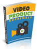 Thumbnail Video Product Supremacy  (MRR )