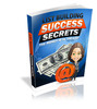 Thumbnail List Building Success Secrets  (MRR )