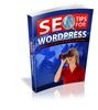 Thumbnail SEO Tips For WordPress  (MRR )