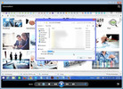 Thumbnail Mastering Facebook  (MRR )