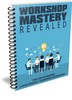 Thumbnail Workshop Mastery Revealed  (MRR )