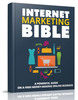 Thumbnail Internet Marketing Bible  (MRR )