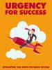 Thumbnail Urgency for Success  (MRR )
