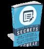 Thumbnail Better Copywriting Secrets ( MRR )