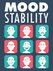 Thumbnail Mood Stability ( MRR )