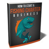 Thumbnail How to Start A Fishing Charter Business