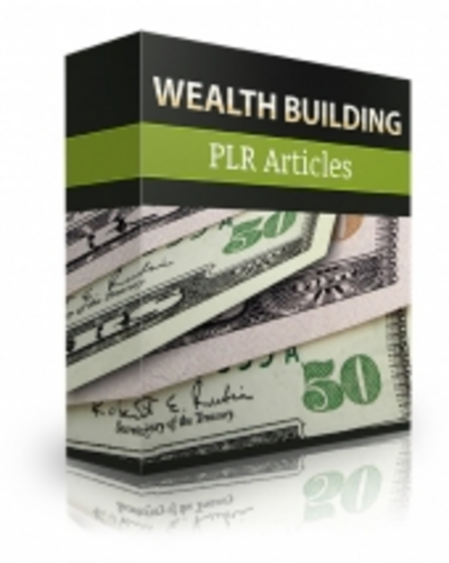How we trade options building wealth