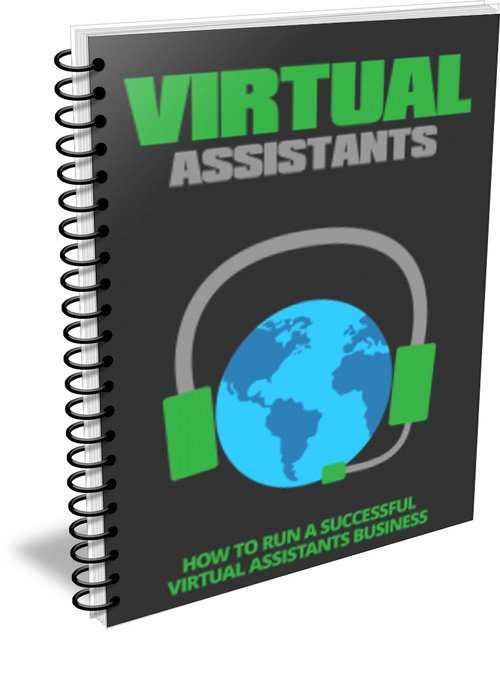 Pay for Virtual Assistants  (MRR )