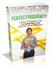 Thumbnail Perfect Prosperity (PLR)