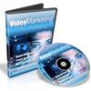 Thumbnail Video Marketing for Newbies 2 - Video Series plr