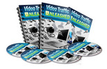 Thumbnail Video Traffic Unleashed - eBook, Audios, and Videos plr