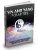 Thumbnail Yin and Yang Polarities plr