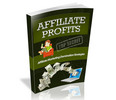 Thumbnail Top Secret Affiliate Profits (PLR)