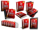 Thumbnail Stop Smoking Master Course - eBooks, Audios, Videos (PLR)