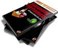 Thumbnail Rebranding PLR Products - Video Series (PLR)