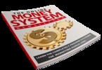 Thumbnail Online Money System - Newsletter Series plr