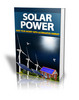 Thumbnail Solar Power (PLR)