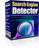 Thumbnail Search Engine Detector plr