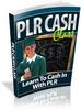 Thumbnail PLR Cash Class - Video Series plr
